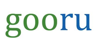 gooru-logo(1)